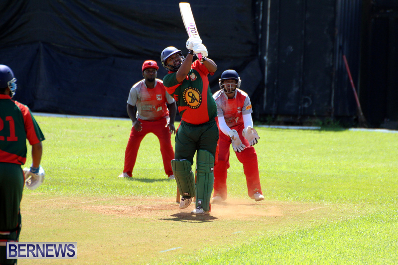 Cricket-Champions-of-Champions-Bermuda-Sept-24-2017-15