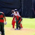 Cricket Champions of Champions Bermuda Sept 24 2017 (16)
