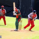 Cricket Champions of Champions Bermuda Sept 24 2017 (17)