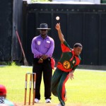 Cricket Champions of Champions Bermuda Sept 24 2017 (19)