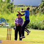 Cricket Champions of Champions Bermuda Sept 24 2017 (2)