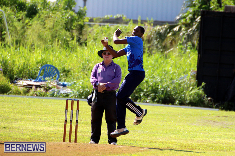 Cricket-Champions-of-Champions-Bermuda-Sept-24-2017-2