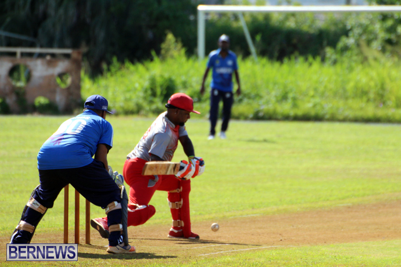 Cricket-Champions-of-Champions-Bermuda-Sept-24-2017-3