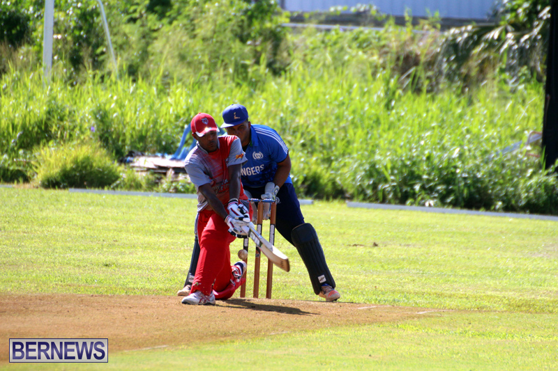Cricket-Champions-of-Champions-Bermuda-Sept-24-2017-4