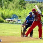 Cricket Champions of Champions Bermuda Sept 24 2017 (6)