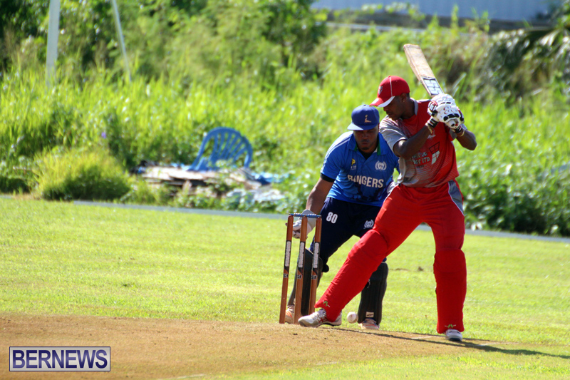 Cricket-Champions-of-Champions-Bermuda-Sept-24-2017-6