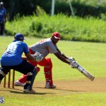 Cricket Champions of Champions Bermuda Sept 24 2017 (7)