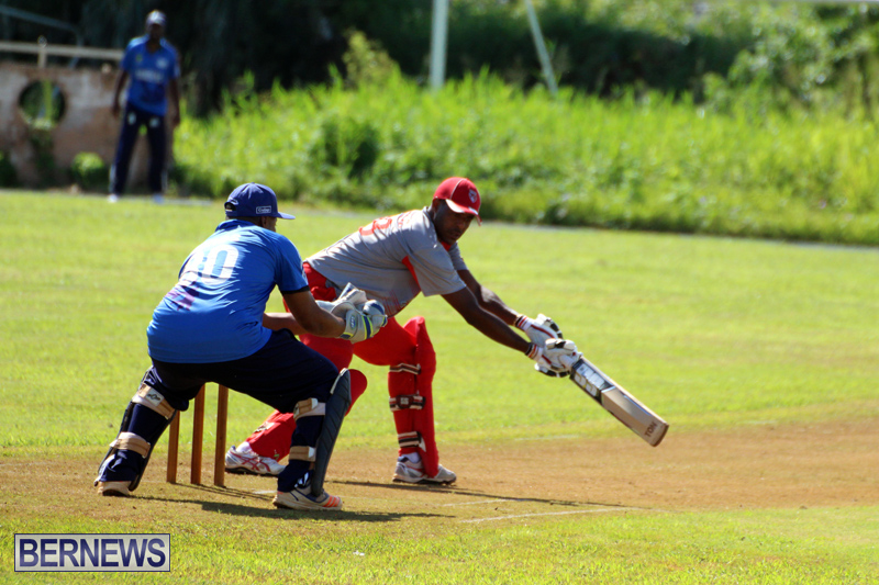 Cricket-Champions-of-Champions-Bermuda-Sept-24-2017-7