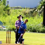 Cricket Champions of Champions Bermuda Sept 24 2017 (8)