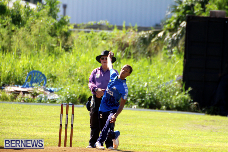 Cricket-Champions-of-Champions-Bermuda-Sept-24-2017-8