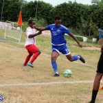 Dudley Eve football day three Bermuda Sept 2017 (10)