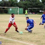 Dudley Eve football day three Bermuda Sept 2017 (11)