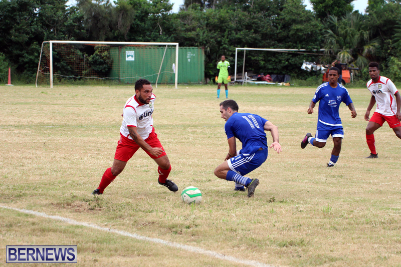 Dudley-Eve-football-day-three-Bermuda-Sept-2017-11