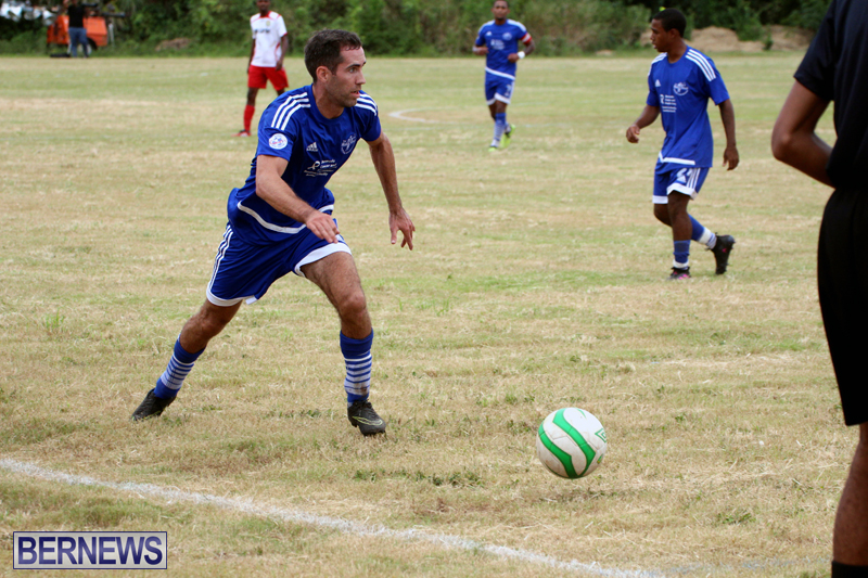 Dudley-Eve-football-day-three-Bermuda-Sept-2017-13