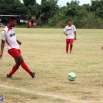 Dudley Eve football day three Bermuda Sept 2017 (14)