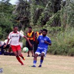 Dudley Eve football day three Bermuda Sept 2017 (15)