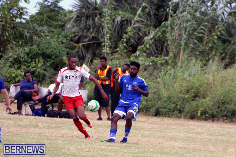 Dudley-Eve-football-day-three-Bermuda-Sept-2017-15