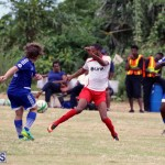 Dudley Eve football day three Bermuda Sept 2017 (16)