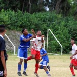 Dudley Eve football day three Bermuda Sept 2017 (18)