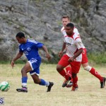 Dudley Eve football day three Bermuda Sept 2017 (19)