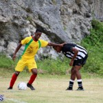 Dudley Eve football day three Bermuda Sept 2017 (2)