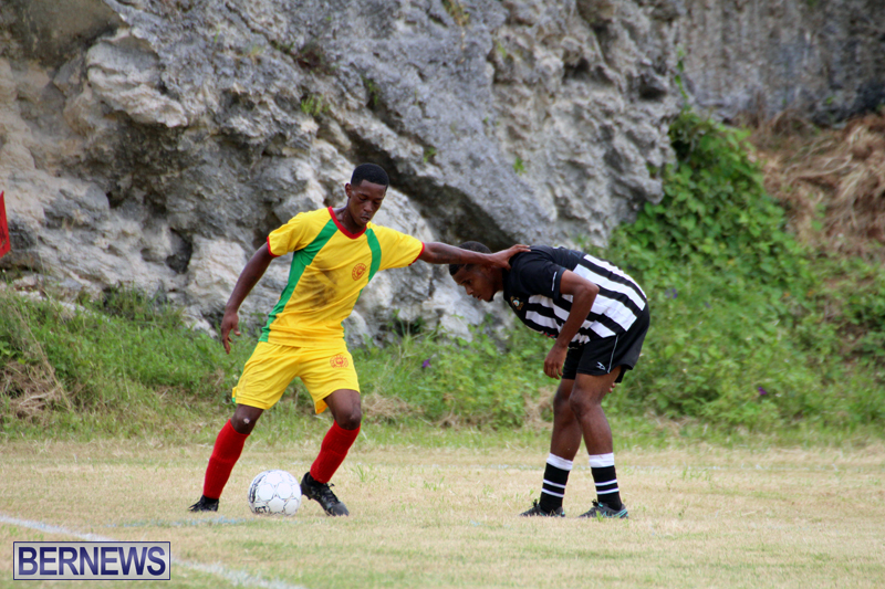 Dudley-Eve-football-day-three-Bermuda-Sept-2017-2
