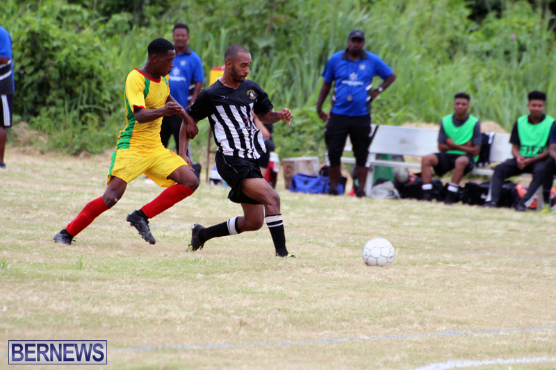 Dudley-Eve-football-day-three-Bermuda-Sept-2017-3