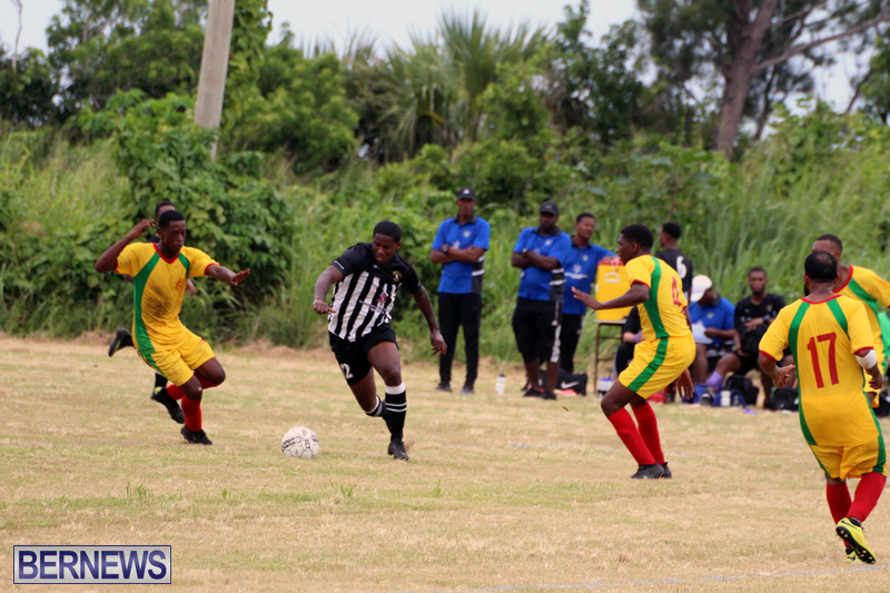 Dudley-Eve-football-day-three-Bermuda-Sept-2017-8