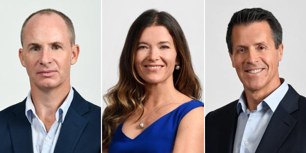 Duffin, Steinhoff & Lefebvre Bermuda Sept 2017 TC
