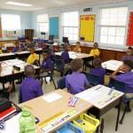 East End Primary Bermuda Sept 11 2017 (1)