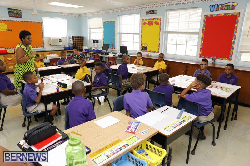 East-End-Primary-Bermuda-Sept-11-2017-1