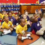 East End Primary Bermuda Sept 11 2017 (18)