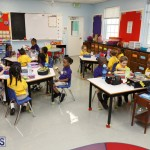 East End Primary Bermuda Sept 11 2017 (19)