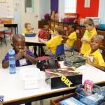 East End Primary Bermuda Sept 11 2017 (22)