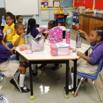 East End Primary Bermuda Sept 11 2017 (23)
