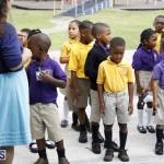 East End Primary Bermuda Sept 11 2017 (25)