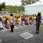 East End Primary Bermuda Sept 11 2017 (26)