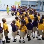East End Primary Bermuda Sept 11 2017 (27)