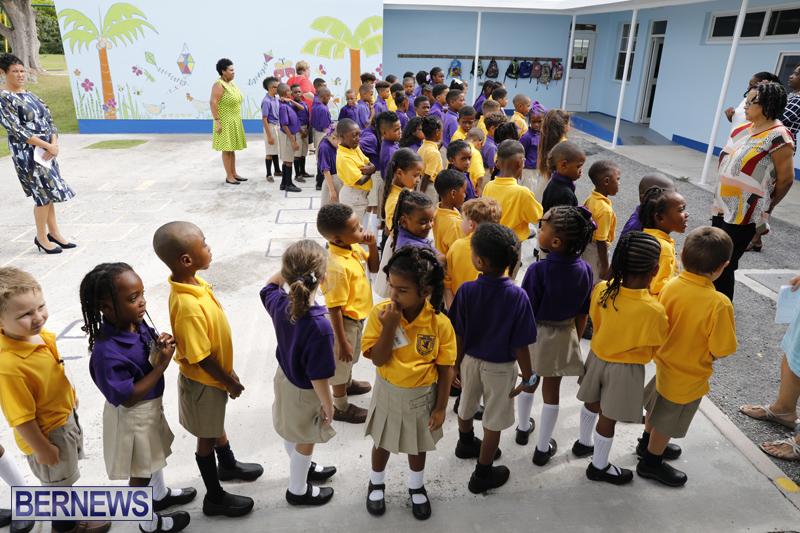 East-End-Primary-Bermuda-Sept-11-2017-27