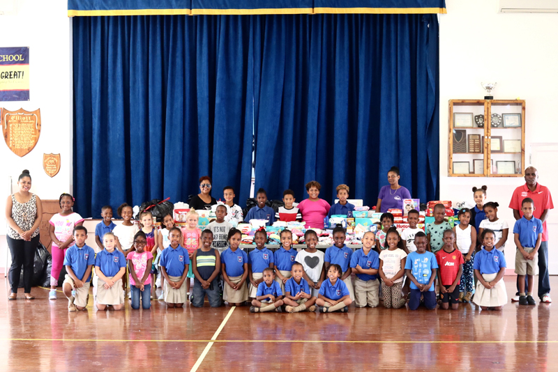 Elliot Primary Bermuda Sept 2017 (1)