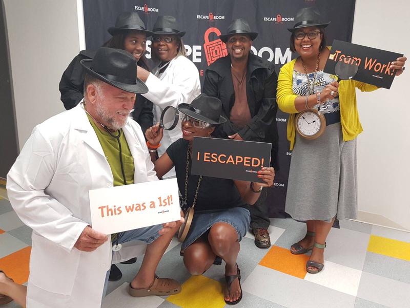 Escape Room Bermuda Sept 2017 (1)