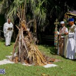 Ethiopian Orthodox Church celebrating Mesquel Demera Bermuda, September 24 2017_4848