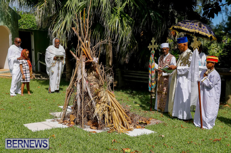 Ethiopian-Orthodox-Church-celebrating-Mesquel-Demera-Bermuda-September-24-2017_4848