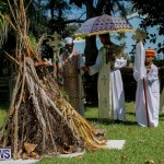 Ethiopian Orthodox Church celebrating Mesquel Demera Bermuda, September 24 2017_4852
