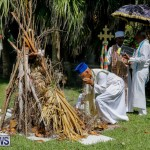 Ethiopian Orthodox Church celebrating Mesquel Demera Bermuda, September 24 2017_4854