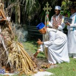 Ethiopian Orthodox Church celebrating Mesquel Demera Bermuda, September 24 2017_4857