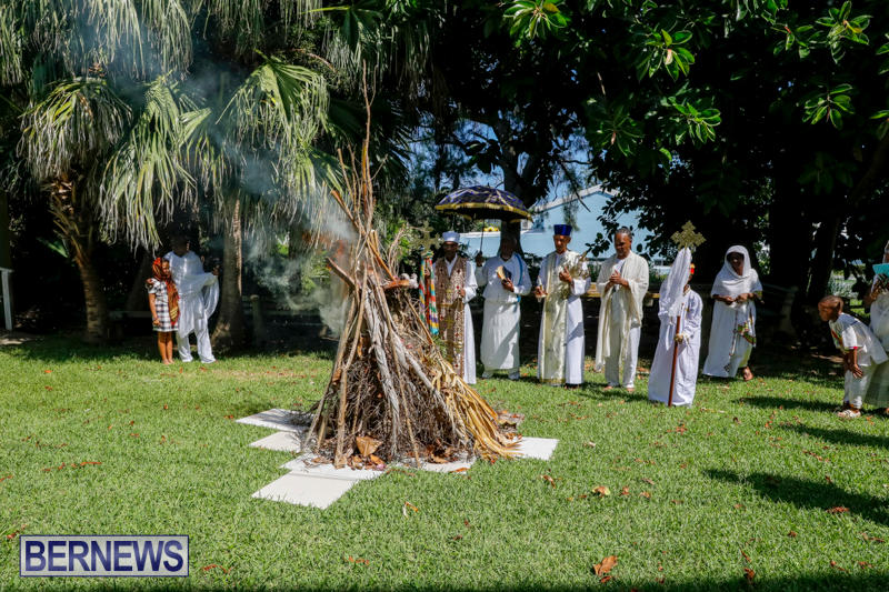 Ethiopian-Orthodox-Church-celebrating-Mesquel-Demera-Bermuda-September-24-2017_4864