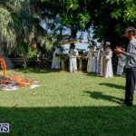 Ethiopian Orthodox Church celebrating Mesquel Demera Bermuda, September 24 2017_4875