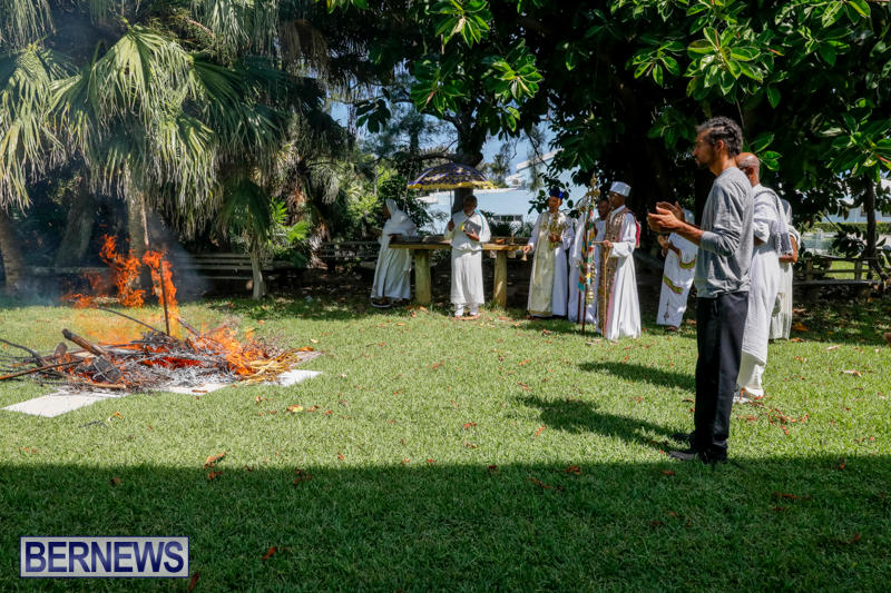 Ethiopian-Orthodox-Church-celebrating-Mesquel-Demera-Bermuda-September-24-2017_4875