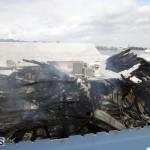 Fire in St. George's Bermuda Sept 2 2017 (10)